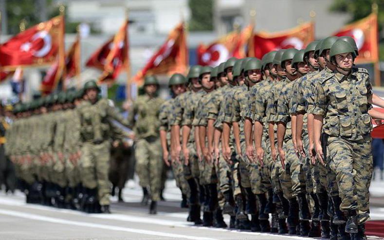 هل ستندلع الحرب؟ .. تركيا ترسل تعزيزات كبيرة الى ادلب