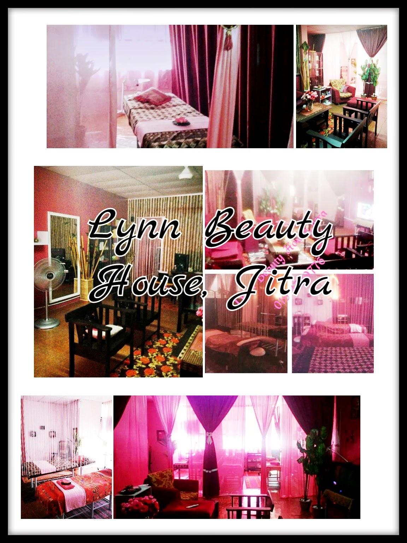 Jitra Malaysia  city photo : ... BEAUTY HOUSE, JITRA Official : Lynn Beauty House Jitra Galeri Foto