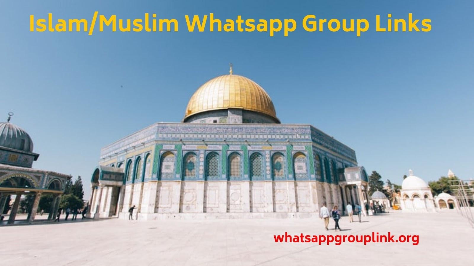 Tamil hindu whatsapp group link