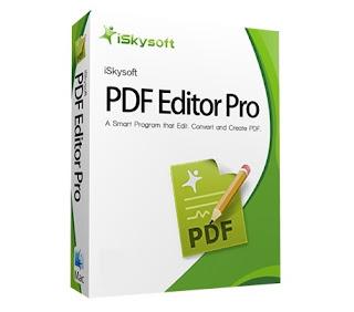 PDF Duzeltme Proqramı