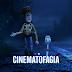 """Crítica: """"Toy Story 4"""" é reciclado como os materiais que deram vida ao Forky"""