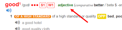 Kết quả tra từ house trên từ điển Longman