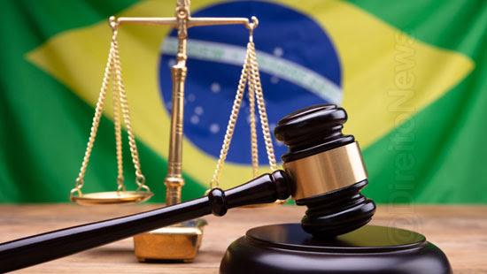 15 melhores areas direito trabalhar brasil
