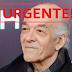 URGENTE: Mark Margolis sofre acidente no set de filmagens de Better Call Saul