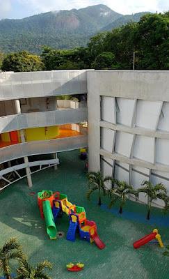 Mopi será palco de peça gratuita para crianças no Itanhangá