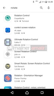 Aplikasi_Rotasi_Layar_diGooglePlaystore