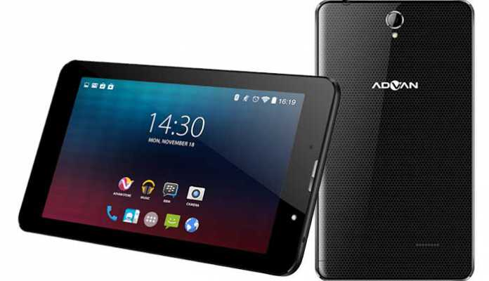 Cheap Tablet Price And Specifications Advan I7 Latest Officially Rolled Day Tuesday March 29 2016 Armed With Proven Features Eye