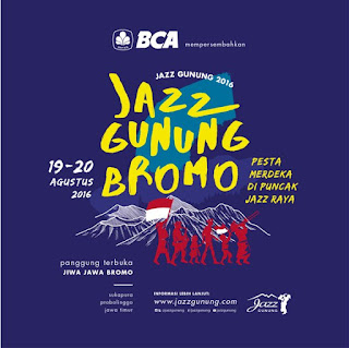 http://www.bromomalang.com/2016/05/jazz-gunung-bromo.html