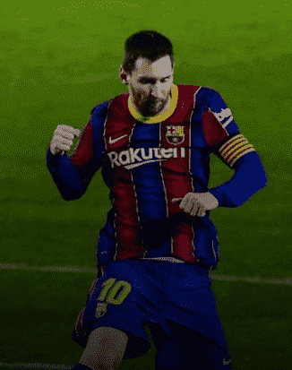 messi,lionel messi,how to dribble like messi in fifa,messi goal,how to get millions of coins in fifa mobile,how to sign any player in fifa 21,how to make coins in fifa mobile,how to sign any player in fifa 21 career mode,messi investing,how to make millions in fifa mobile,christmas to glory,how to dribble like lionel messi,how to make millions in fifa mobile 19,messi skills,how to beat world class,current affairs important questions in 2021,best tactic in football manager