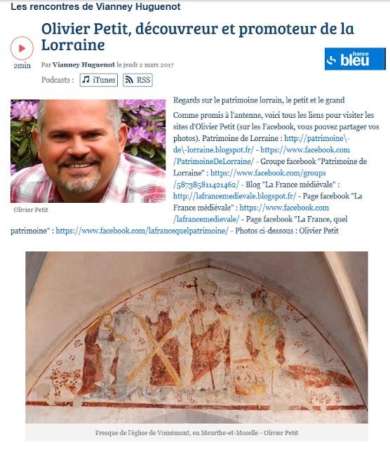 https://www.francebleu.fr/emissions/les-rencontres-de-vianney-huguenot/sud-lorraine/ludres