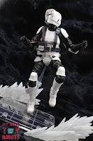 Star Wars Black Series Gaming Greats Scout Trooper 18