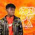 [Music] Liltsaint Allokazi - son of La (prod. Joe dee) #Arewapublisize