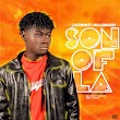 [Music] Liltsaint Allokazi - son of La (prod. Joe dee) #Arewapublisize