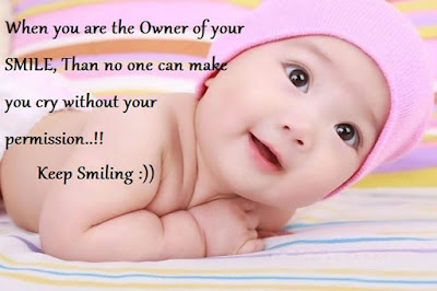 Keep Smiling Quotes And Sayings