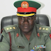 8000 Boko Haram members voluntarily surrender – Military says