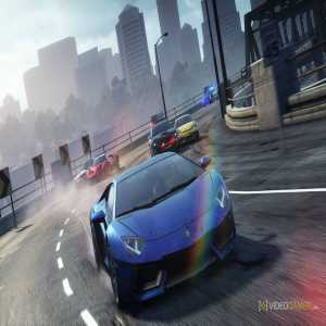 download need for speed most wanted 2012 pc game full version free