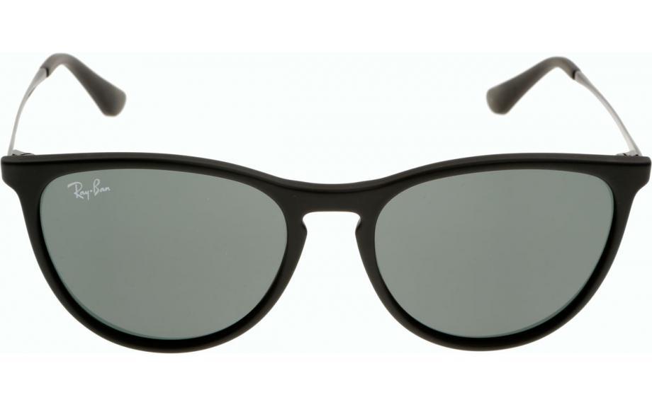 ac159281a E aí, o que acharam dos óculos? Algum entrou para a wishlist de vocês?