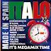 VA - Italo Made In Spain [12] (2021) MP3