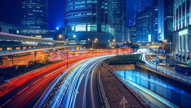 La pandemia refuerza la necesidad de actuar en iniciativas de ciudades inteligentes
