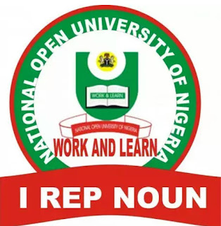 NOUN Graduates Cry Out Over Discrimination Despite Buhari's Order
