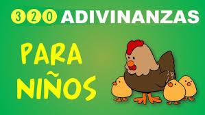 https://www.orientacionandujar.es/2018/02/09/coleccion-320-adivinanzas-divertidas-sencillas-infantil-preescolar-primaria/