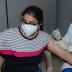 यूपी : सभी जिलों में 18 से 44 साल वालों का टीकाकरण आज से