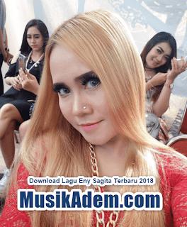 Download Lagu Eny Sagita Full Album Mp3 Terbaru 2018 Gratis