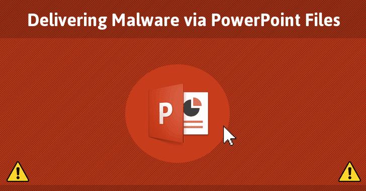 microsoft-powerpoint-macros-malware