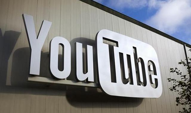 يوتيوب تطلق تحديث جديد على خاصية ظهور الاعلانات.