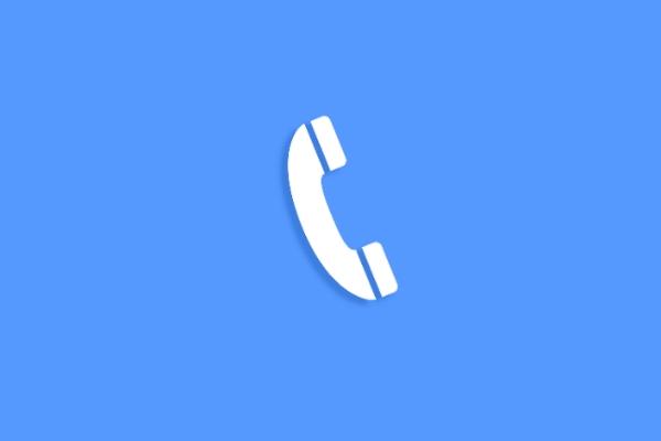 Hapus Kontak Telegram