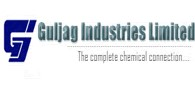 ITI Fitter Recruitment in Leading Chemical Manufacturing Company at Rajasthan & Gujarat Location