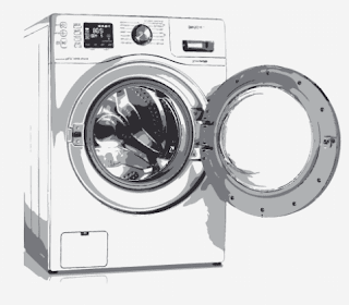 Daftar Harga Tipe Mesin Cuci Terbaru Teknologi Multi fungsi