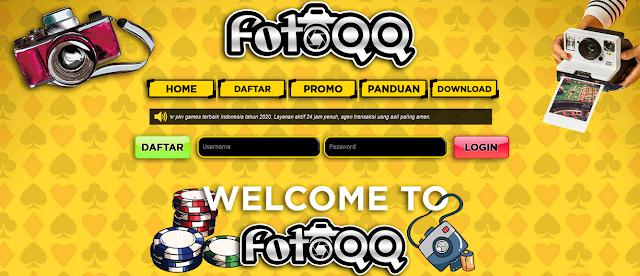 2 Website Dominoqq Terpercaya Paling Layak Dipilih Oleh Orang Awam