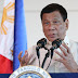 Duterte asked Aquino admin and Trillanes: How did PH lose Scarborough Shoal?