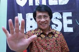 Kak Seto: Remaja Penghina Presiden Harus Dapat Sanksi agar Jera