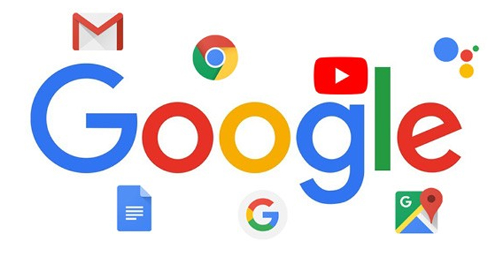 google storage policy change