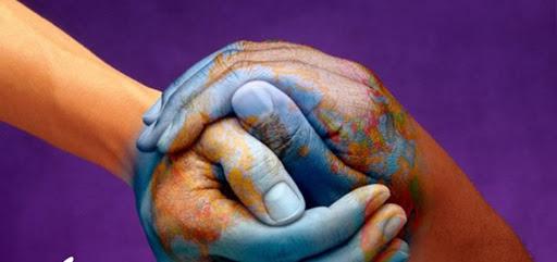 Dia Mundial da Justiça Social é comemorado nesta quinta-feira (20)