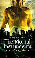 http://exulire.blogspot.fr/2016/10/the-mortal-instruments-tome-1-la-cite.html
