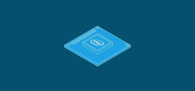 update-intel-cpu-microcode