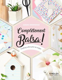 http://www.lesplaisanteries.fr/2018/10/nouveau-livre-completement-balsa.html