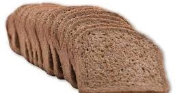 FAKE BROWN BREAD HITS THE MARKET