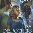 Book Review: Original Sin by Lisa Desrochers