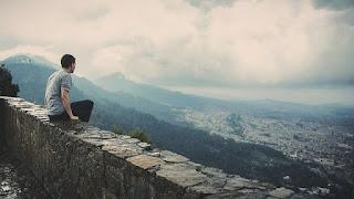 Cara Menghilangkan Rasa Bosan Dan Jenuh yang Ada di Dalam Diri