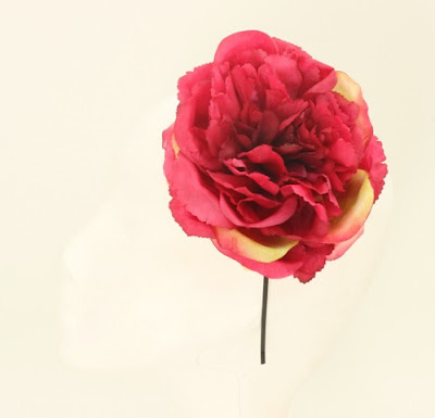 PV 2017 - Coleccion Basicas 04 Tocado flor