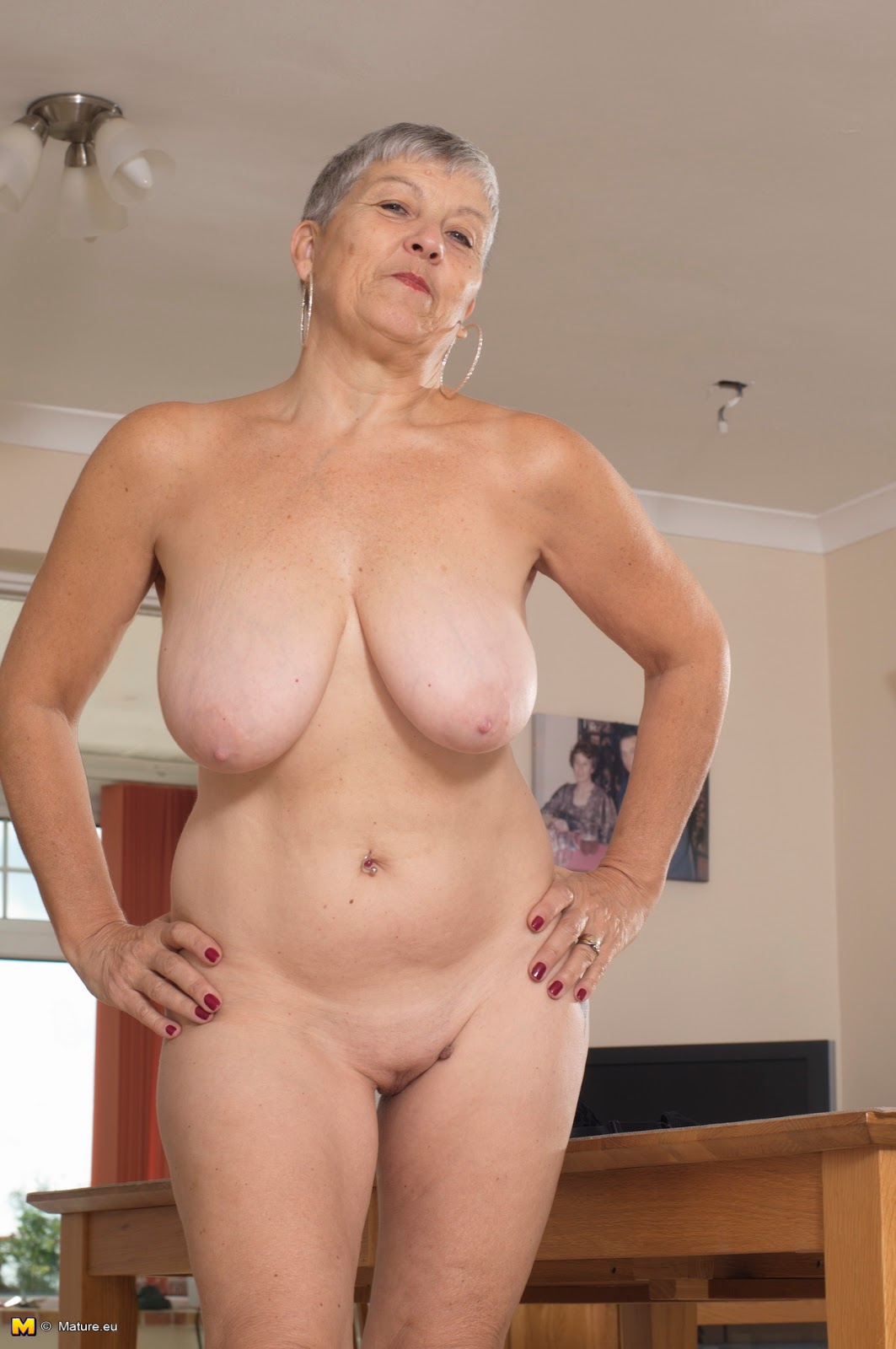 Amateur video mature shufuni