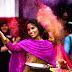 होली पर भजन - Bhajan on Holi