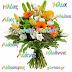 20 Ιουλίου 🌹🌹🌹 Σήμερα γιορτάζουν οι: Ηλίας, Λιάκος, Λιάκουρας, Λίας, Ηλιάνα, Λιάνα, Ηλιάννα, Ήλια