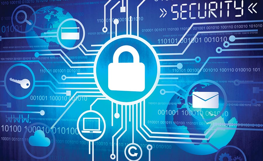 Security Software: Choosing The Best Option for You