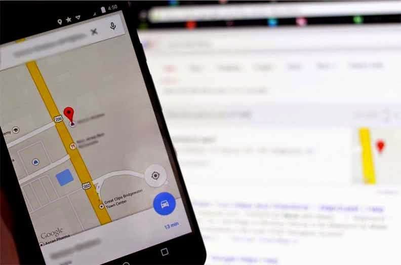 Google Apple Inc. Android, Google Send Directions, Google Directions
