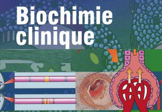 [صورة مرفقة: Biochimie%2Bclinique.png]